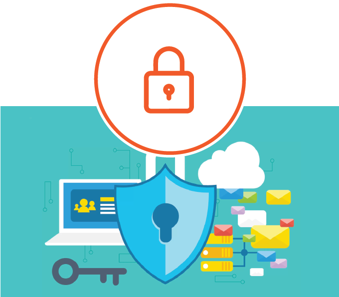 website veiligheid